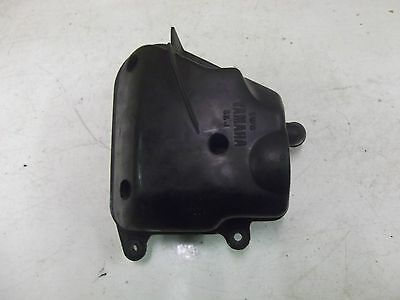 Yamaha Jog Cy50 Cy 50 Scooter Airbox Air Filter Box Housing