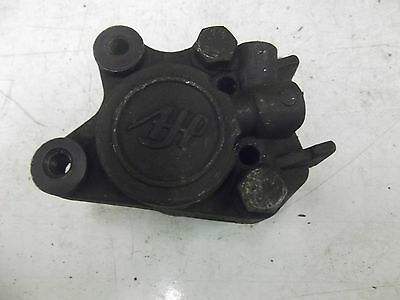 Peugeot Speedfight 2 50Cc 100Cc Scooter Front Brake Caliper