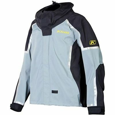 Klim Gore-Tex Over Shell Jacket 2X-Large Adventure Riding 5057-000-150-600