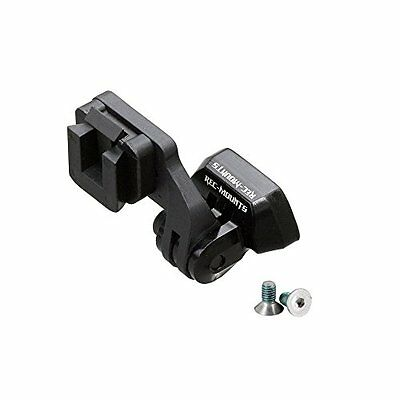 REC-MOUNTS REC mount SRM power control mount SPECIALIZED R for the Type S S