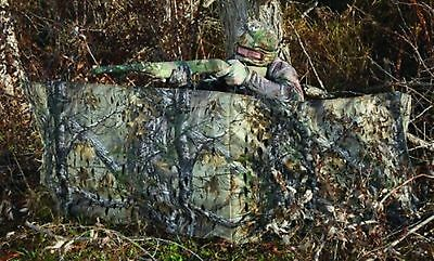 Hunters Specialties Inc 07362 Ground Blind Extra 12-Feet