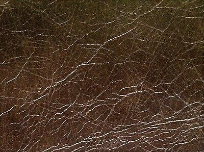 Colorado Hazelnut Leather Hide Offcut,Scrap ends,Clothing,Furniture Repairs