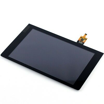 For Lenovo YOGA YT3-850M YT3-850F LCD Display Touch Screen Digitizer Assembly