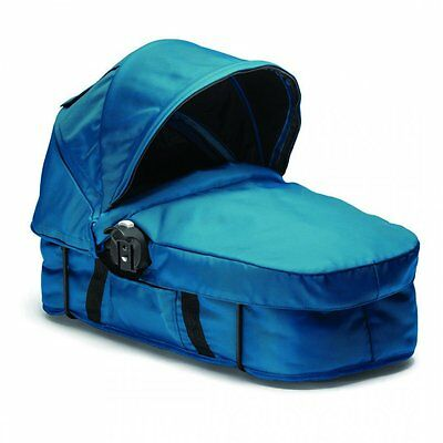 Baby Jogger Baby Jogger City Select Carrycot - Teal