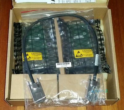 NEW Netgear ProSafe AX742 24 Gigabit Stacking Kit - incl. 2 interfaces + 1 cable