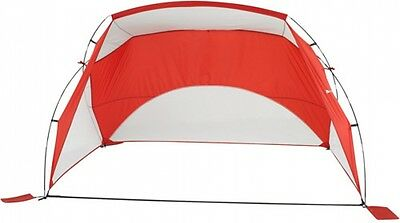 Ozark Trail Sun Shelter Tent Shade Beach Camping Canopy Picnic Outdoor Portable