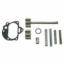 New Oil Pump Repair Kit -  Toyota Landcruiser Hj60 Hj75 4.0L 2H 11/84-4/90