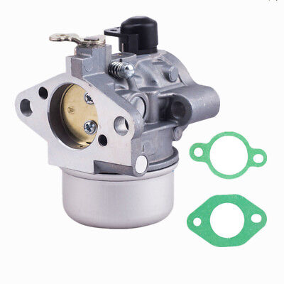 Carburetor w/ Gasket Replace For Kohler Nos 12-853-57-S 12-853-82-S 12-853-139-S