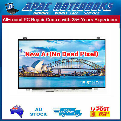 "15.6"" HD(1366x768) LED Screen Non-touch For Dell Inspiron 15 (5559) 15-5559"