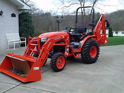 National Day Of Reconciliation ⁓ The Fastest Kubota B2650