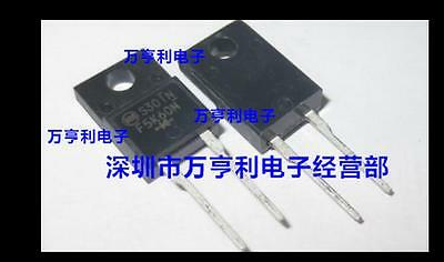 YG225N2 FAST RECOVERY DIODE NEW