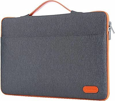 """ProCase 14 - 15.6 Inch Laptop Sleeve Case Protective Bag for 15"""" MacBook Pro/..."""