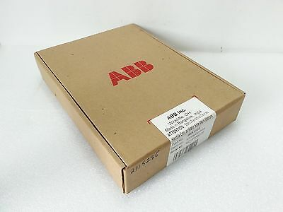 "Abb Imasi23 Slave Bailey Controls Analog Input Module  Imasi-23""new"""