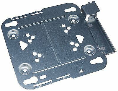 AIR-AP-BRACKET-1 NEW Cisco Aironet 1040/1140/1260/3500/3600 Mounting Bracket