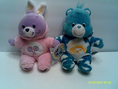 Special Edition 2 Care Bears