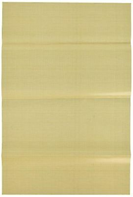 Bo-Nash 18-Inch by 12-Inch Giant Craft Sheet