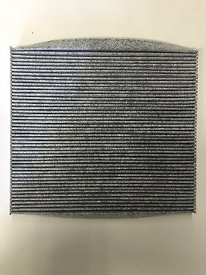 OEM Replacement Carbon Cabin Air Dust Filter For Nissan Infiniti 27277-3JC2A
