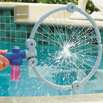 Pet Dog Puppy Bathing Cleaner 360 Degree Shower Tool Kit Cleaning Woof Washer
