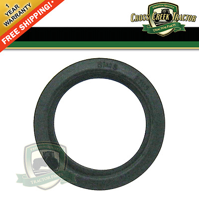 D6NN3C615A NEW Ford Tractor Side Sector Seal 2000 3000 4000SU 2600 3600 4600SU+