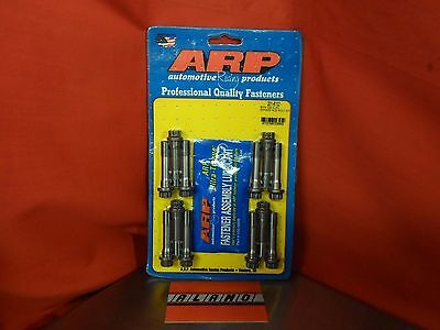 ARP BMW E36 E46 rod bolt kit 201-6102