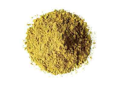 Food To Live® Broccoli Sprout Powder