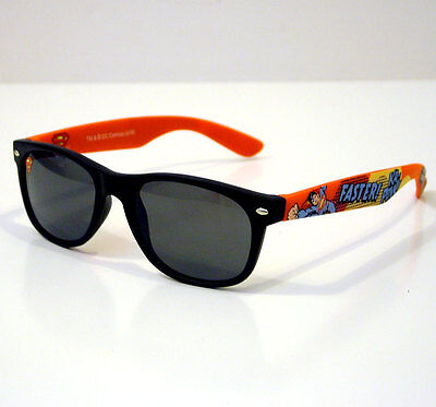 Occhiali Da Sole Bambino Disney Superman N. Lenti Cert. Sunglasses Baby Kids