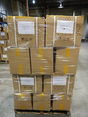 43,000 Pairs of CR-39 Lenses (All Has Various SPH/CYL Configurations)