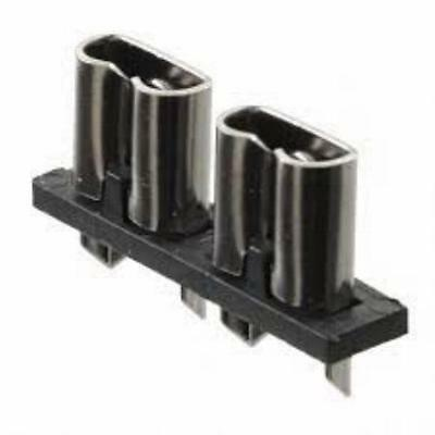 Keystone 3522-2 PCB Mount Fuse Holder for ATC/ATO fuses,NEW Lot of 10pcs