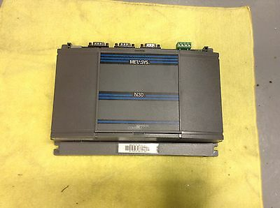 Johnson Controls Metasys Ms-N301310-0 Rev F