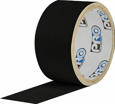 ProTapes Pro Flex Flexible Butyl All Weather Patch and Shield Repair Tape 50'...