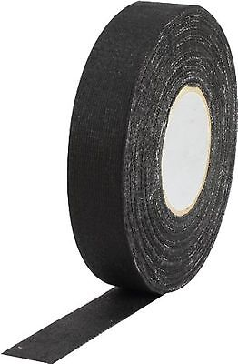 ProTapes Pro Friction Rubber Gauze Adhesive Tape 15 Mil Thick 60' Length X 3/...