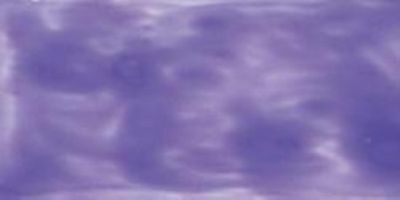Plaid Gallery Glass Window Color in Assorted Colors (2-Ounce), 16014 Amethyst