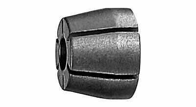 """New Bosch - 3600499502 - 3/8"""" Replacement Router Collet ( 1 Pk )"""
