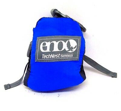 Eno TechNest Hammock High Strength Up to 400lbs