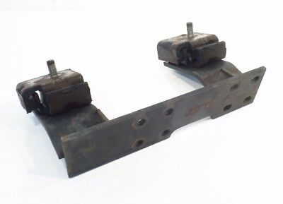 OEM John Deere RIGHT HAND SUPPORT AM103580 fits F915 F912 Lawn Mowers / Tractor