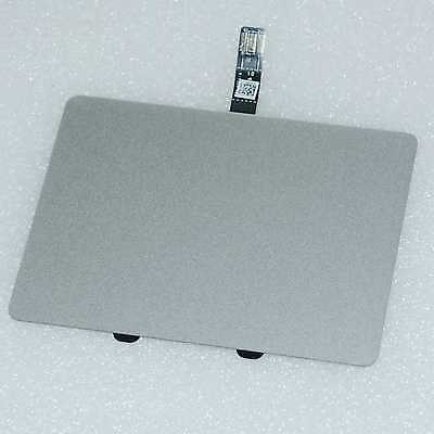 """Trackpad Touchpad With Cable for Apple Macbook Pro 13"""" A1278 2009 2010 2011 2012"""