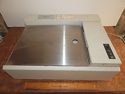 Printrex MP200-115 Medical Chart Recorder, Part Number 2011-0115