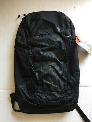 """The North Face W Pinyon [Cww8Jk3] Tnf Women's Backpack Laptop 15"""" Os"""