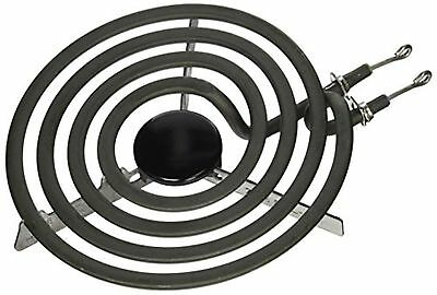 """Whirlpool 6"""" Range Cooktop Stove Replacement Surface Burner Heating Element 6..."""