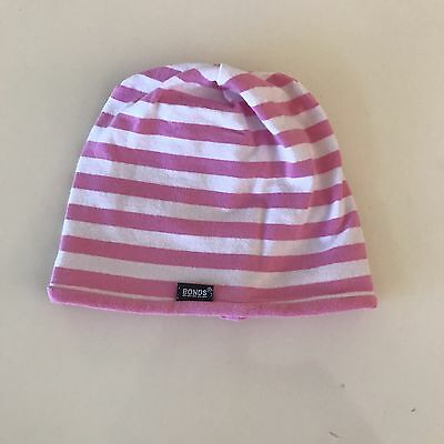 BONDS baby girl Newborn Beanie