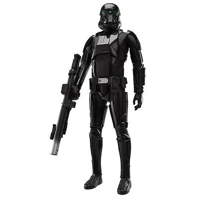 Star Wars Rogue One 31 Inch Giant Size Death Trooper Action Figure