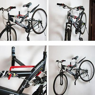 Wall Rack Bicycle Frame Bicycle Wall Hook Wall Hanging Frame
