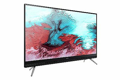 "TV SAMSUNG 32"" 32 Pollici Full HD UE32K5100 Led Nuovo"