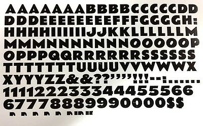 """Font of 24 point """"Basuto"""" for Letterpress Printing"""