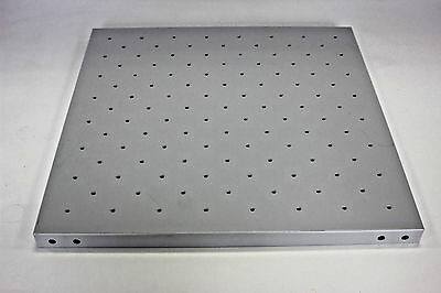 VWR 57018-833 Shaker Platform 18x18, Large, For OS-500, DS-500 Orbital Shakers
