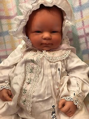 Berenguer Weighted Baby Doll