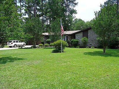 3br - 2210ft2 - OWNER FINANCE/Whitehall Desirable Ranch Single Story/MUST SEE