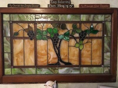 Beautiful and  Stainglass window , stained glass window , stain glass  window