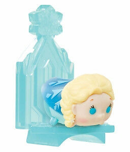 Tsum Tsum Blind Bag Disney Frozen Elsa