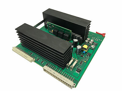 LTK500 Board Module For Heidelberg Offset Electrical Components 00-785-0392/04